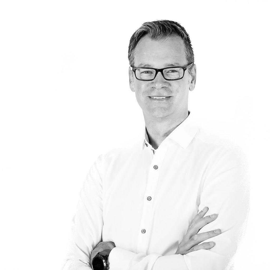 Sven Herwig